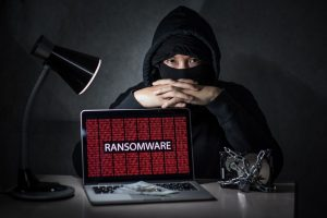 ransomware1