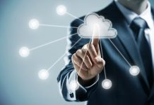 seguridad datacenters y cloud