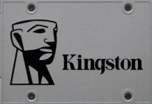 Kingston Digital presenta