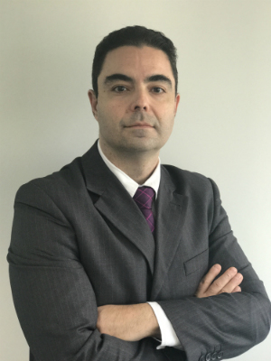 Alejandro Gutiérrez, nuevo director del área Customer Experience de Johnson Controls