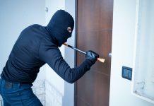 métodos que utilizan los ladrones