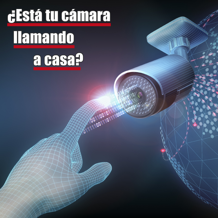 enfoque integral de seguridad