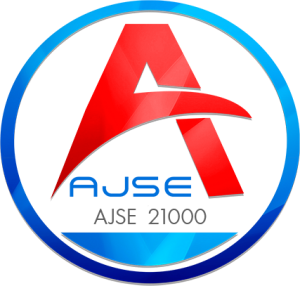 AJSE 21000