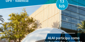 Alai Secure jornadas smart cities