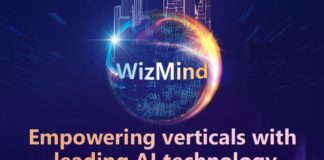 WIZMIND DAHUA TECHNOLOGY